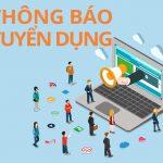 thongbaotd2015