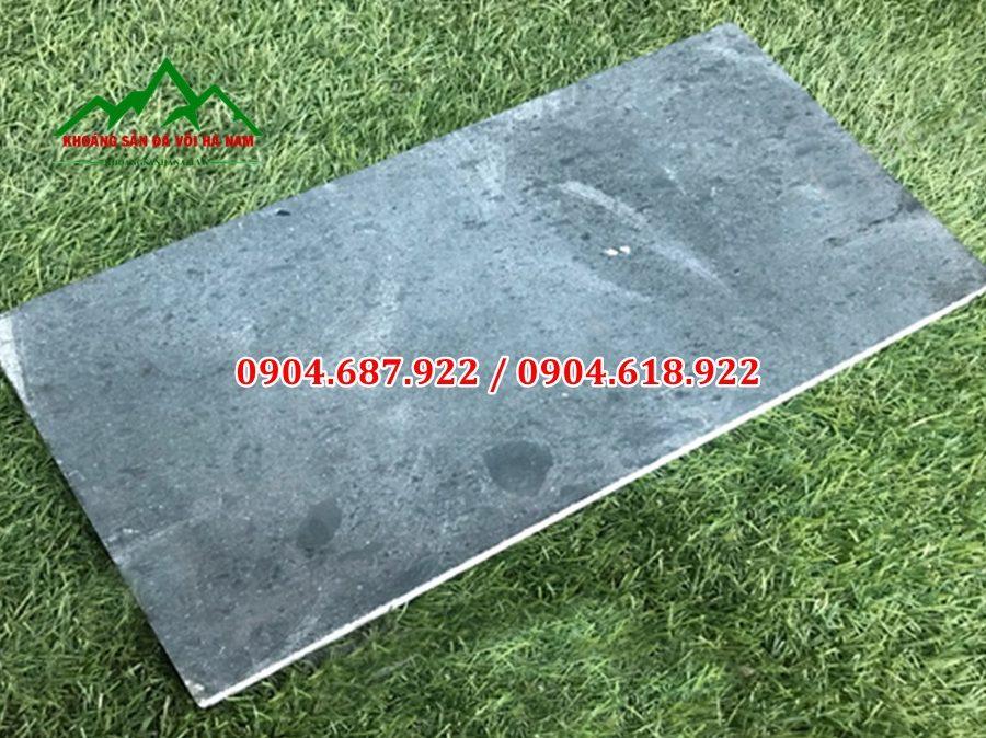 đá mai xanh rêu Thanh Hóa